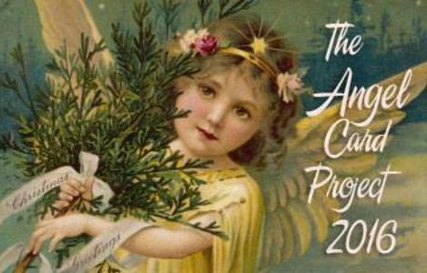 Angel Card Project.jpg